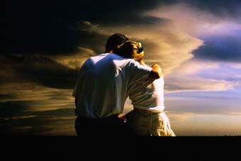 20062-couple.jpg